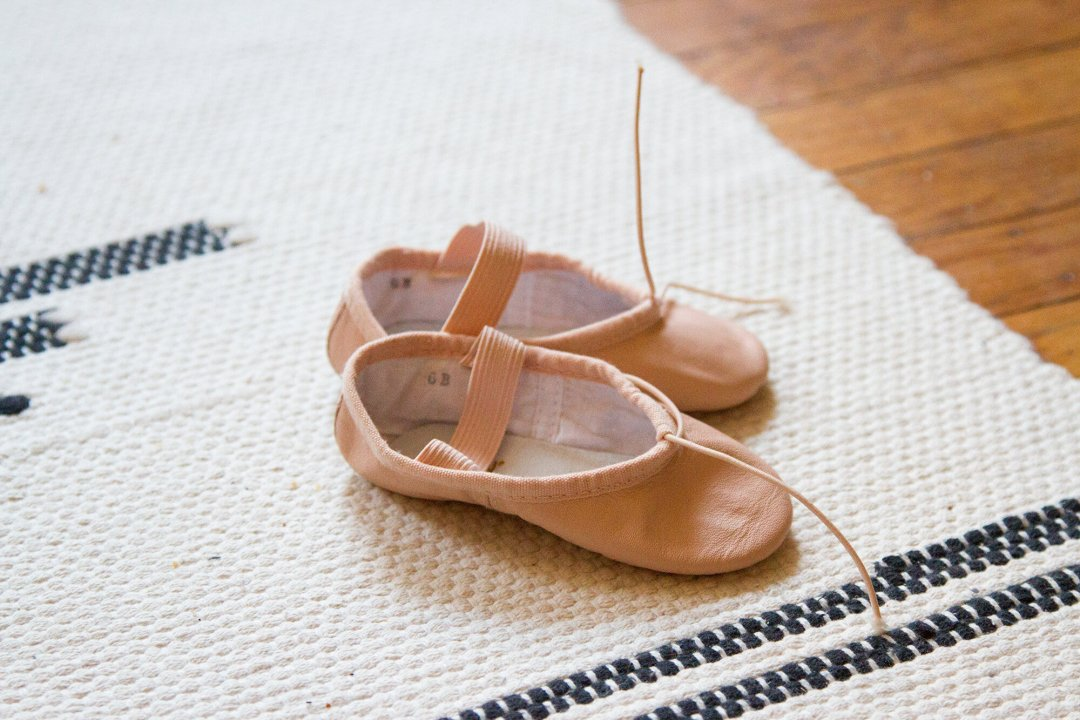 slippers_reading_my_tea_leaves_IMG_7351