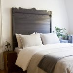 Dressing A Fall Bed With Parachute Reading My Tea Leaves Slow Simple Sustainable Living