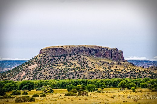 jemez-mountains-butte-los-alamos-new-mexico