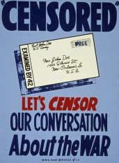 vintage-war-censorship-poster