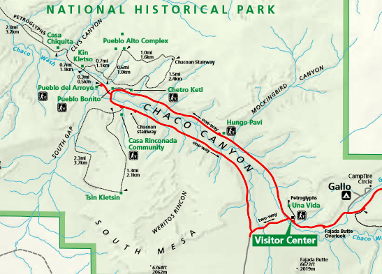 NPS_map_of_Chaco_Culture_National_Historic_Park cropped