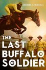 Last buffalo soldier cover