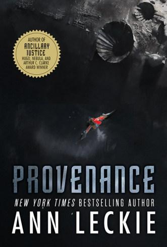 Leckie_Provenance-HC