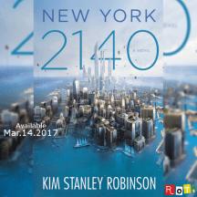 newyork2140announce