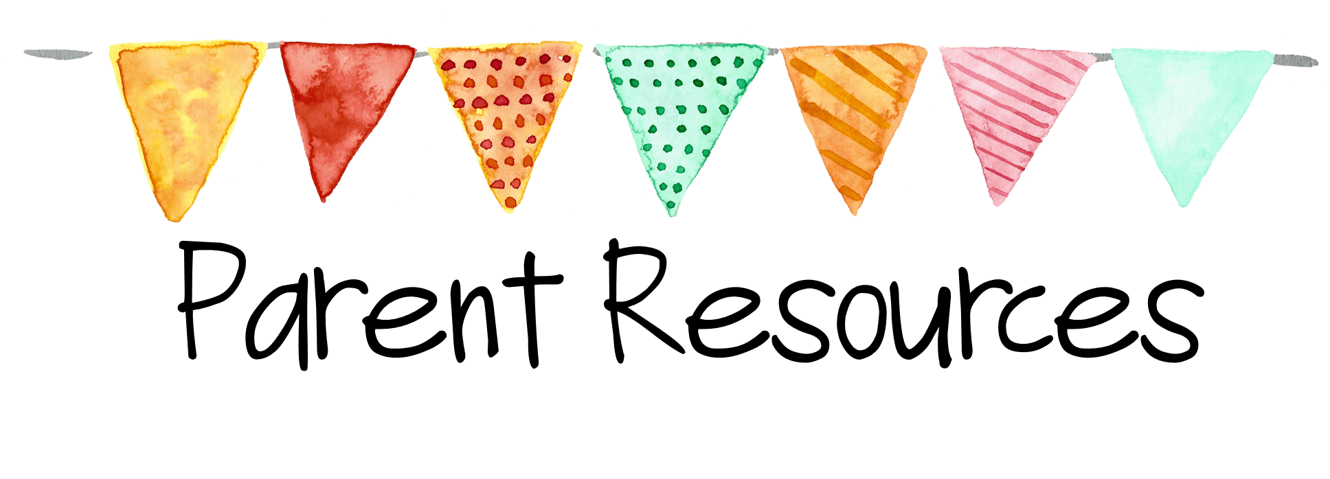 Image result for parent resources
