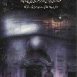 Heeray Ka Jigar Novel By Inayatullah Pdf Download