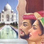 Khamosh Wafa Novel By Khan Asif Pdf Download