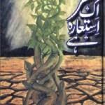 Sehar Ik Istara Hai Novel By Umera Ahmad Pdf