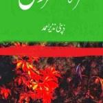 Mirat Ul Uroos By Deputy Nazeer Ahmed Pdf