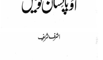 Aao Pakistan Lootain By Ashraf Shareef Pdf Free
