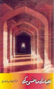 Ujalay Mazi Kay By Dr Abu Talib Ansari Pdf