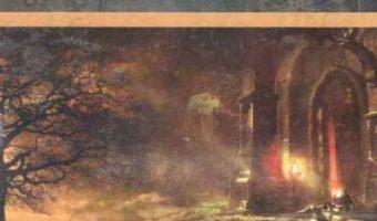 Beli Rajputan Ki Malika Novel By Nimra Ahmad