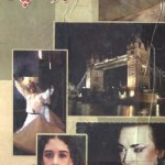 Thehre Pani Novel By Muhammad Fayyaz Mahi Pdf