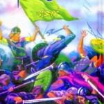 Muhammad Bin Qasim Novel By Naseem Hijazi Pdf