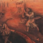Khak Aur Khoon Novel By Naseem Hijazi Pdf