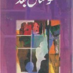 Sau Saal Baad By Naseem Hijazi Pdf Download