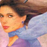 Humsafar Novel By Tahir Javed Mughal Pdf