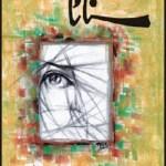 Sannata Urdu Afsane By Ahmad Nadeem Qasmi Pdf