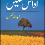 Udas Naslain By Abdullah Hussain Pdf Download