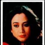 Aks e Khushboo Urdu Poetry By Parveen Shakir Pdf