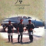 Shahpar Novel Urdu By Mustansar Hussain Tarar Pdf