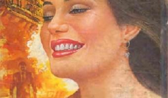 Waris Novel By Iqbal Kazmi Urdu Pdf
