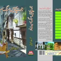 Jo Bache Hain Sang Samait Lo By Farhat Ishtiaq Pdf