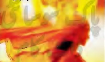 Dhoop Ke Pighalne Tak Novel By Amjad Javed Pdf