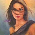 Sapne Sab Apne Novel By Mohiuddin Nawab Pdf
