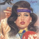 Aandhi Novel By Tahir Javed Mughal Complete Pdf