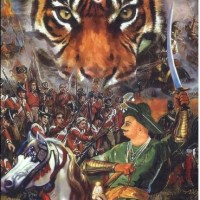 Tipu Sultan Novel By Khan Asif Pdf Download