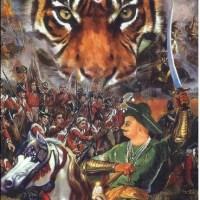 Tipu Sultan Novel By Khan Asif Pdf Download