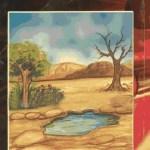 Hazrat Ayub A.S By Aslam Rahi Urdu Pdf