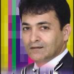 Kullah Bazian Urdu By Muhammad Younas Butt Pdf