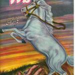 Laado Novel By Qamar Ajnalvi Pdf Download