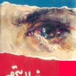 Neela Pathar Afsane By Ahmad Nadeem Qasmi Pdf