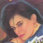 Nosar Baz Novel By Mohiuddin Nawab Pdf Download