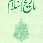 Tareekh e Islam Urdu By Syed Ameer Ali Pdf