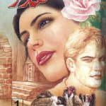 Muqaddar Novel Complete By Mohiuddin Nawab Pdf