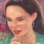 Zehreela Phool Novel By Mohiuddin Nawab Pdf