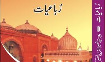 Rang e Nizam By Pir Naseer Ud Din Naseer Pdf