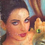 Sunehri Sanp Novel By Iqbal Kazmi Pdf Download