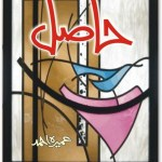 Hasil Novel By Umera Ahmad Pdf Free Download