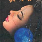 Tere Hijar Ka Dooba Chand By Abida Narjis Pdf