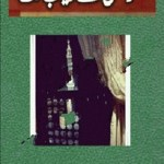 Nirmal Se Zainab Tak Novel By Nabeela Abar Raja Pdf