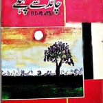 Chand Se Pehle Novel By Umera Ahmad Pdf