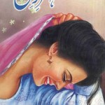 Shehr e Dil Novel By Shama Hafeez Pdf