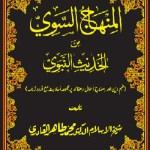 Minhaj Us Sawi Urdu By Dr Tahir Ul Qadri Pdf