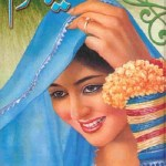 Neela Mausam Novel By Sadia Amal Kashif Pdf