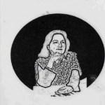 Thandi Aurat By Neelma Naheed Durrani Pdf